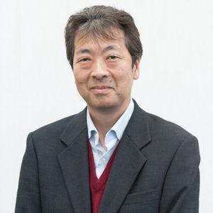 石井進学塾塾長
